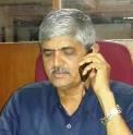 Venkat P. Dharmadikari
